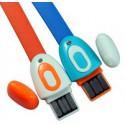 Multifunkcionalni USB - OTG kabl