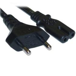 Kabl za LAP TOP i TV - osmica 1,5m