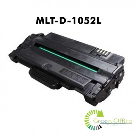 Zamenski toner MLT-D-1052L