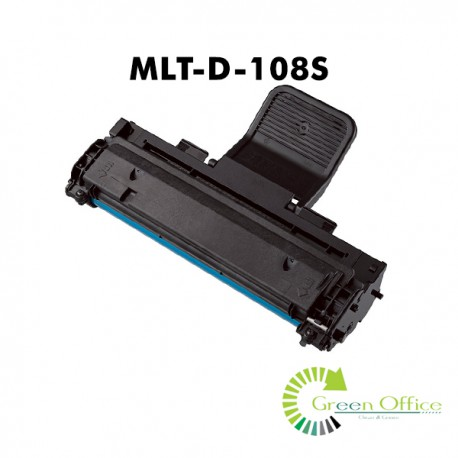 Zamenski toner MLT-D-108S