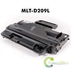 Zamenski toner MLT-D209L