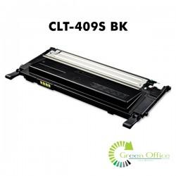 Zamenski toner CLT-409S BK
