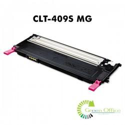 Zamenski toner CLT-409S MG