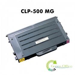 Zamenski toner CLP-500 MG