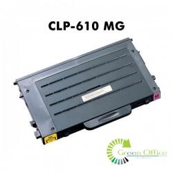 Zamenski toner CLP-610 MG
