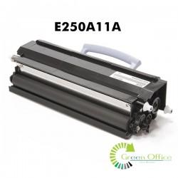 Zamenski toner E250A11A