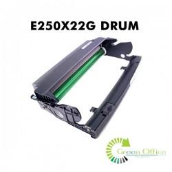 Zamenski E250X22G DRUM