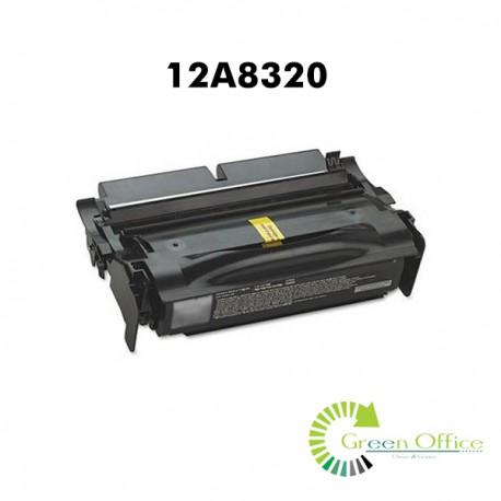 Zamenski toner 12A8320