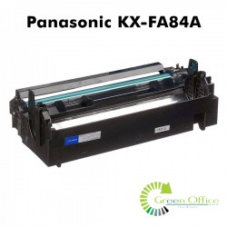 Zamenski drum unit Panasonic KX-FA84A