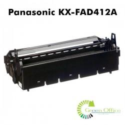 Zamenski drum unit Panasonic KX-FAD412A
