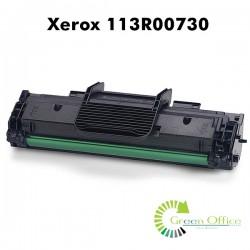 Zamenski toner Xerox 113R00730