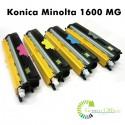 Zamenski toner Konica Minolta 1600 MG