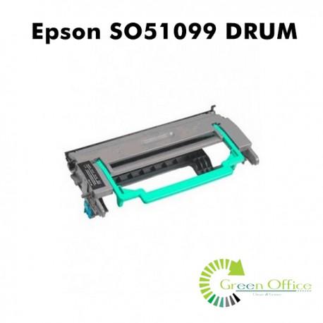 Zamenski Epson SO51099 DRUM