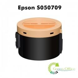 Zamenski toner Epson S050709