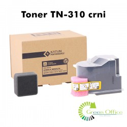 Toner TN-310 crni