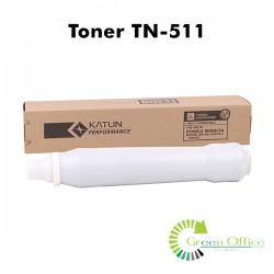Toner TN-511