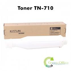 Toner TN-710