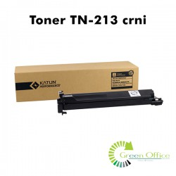 Toner TN-213 crni