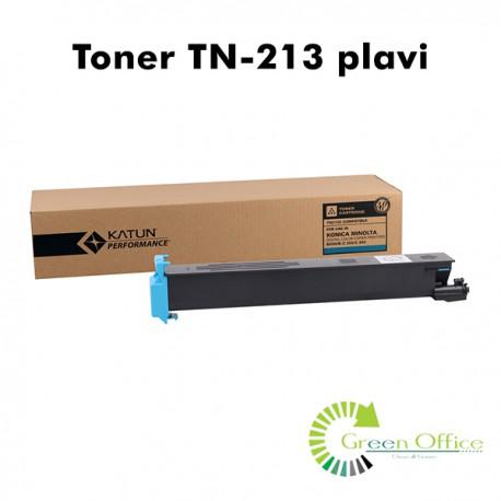 Toner TN-213 plava