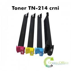 Toner TN-214 crni