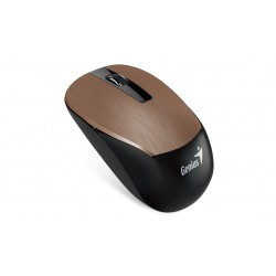 Miš GENIUS NX-7015 Wireless chocolate