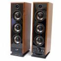 Zvučnik GENIUS SP-HF2020 V2 2.0