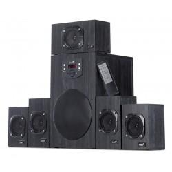 Zvučnik GENIUS SW-HF5.1 4500 5.1