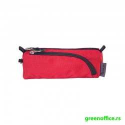 PERNICA PULSE 2u1 RED