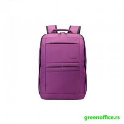 """Ranac za laptop T-B3152 17"""" Dark Purple"""
