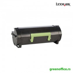Lexmark toner MS-317/417/517