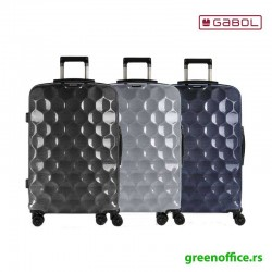 Kofer Gabol Air 85 litara