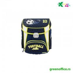 Školska torba Football Extreme4me