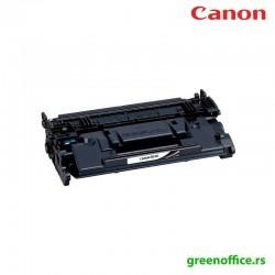 Toner zamenski Canon CRG-041