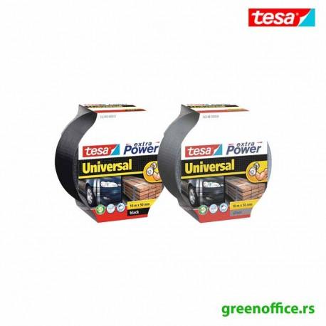 Tesa Extra Power Universal lepljiva traka 50mm x 10m