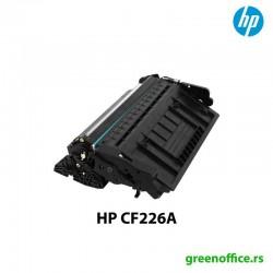 Zamenski toner HP CF226A