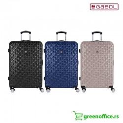 Kofer Gabol Render veliki