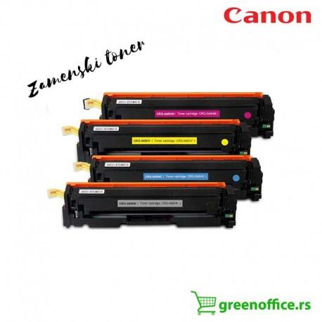 Canon CRG-045 kompatibilni toner