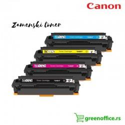 Zamenski toner Canon CRG-046