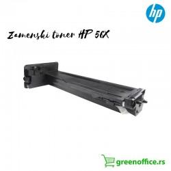 HP 56X (CF256X) zamenski toner