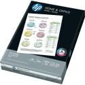 HP HOME&OFFICE Papir A4