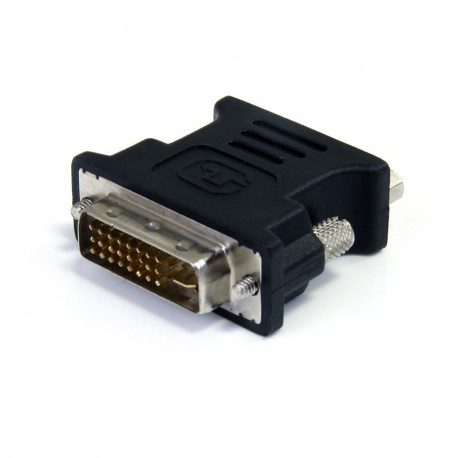 Adapter DVI na VGA