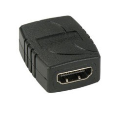 Adapter HDMI na HDMI nastavak (žensko/ženski)