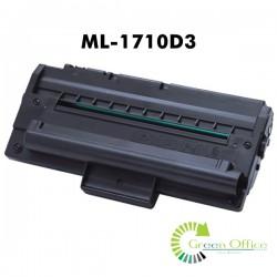 Zamenski toner ML-1710D3