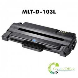 Zamenski toner MLT-D-103L