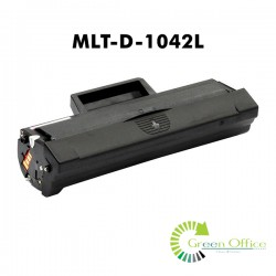 Zamenski toner MLT-D-1042L
