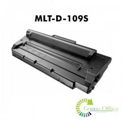 Zamenski toner MLT-D-109S