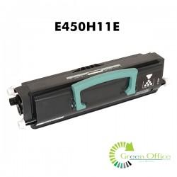 Zamenski toner E450H11E