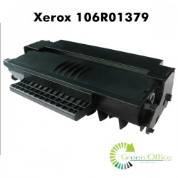Zamenski toner Xerox 106R01379