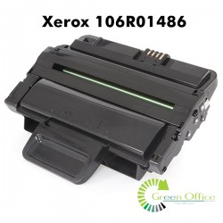 Zamenski toner Xerox 106R01486