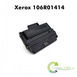 Zamenski toner Xerox 106R01414